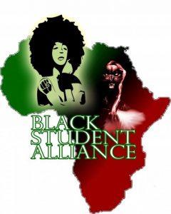 Black Student Alliance (BSA)
