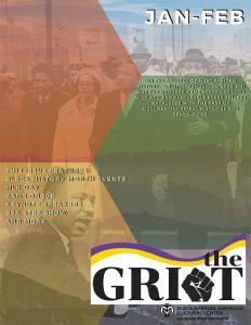 Jan - Feb 2020 Issue